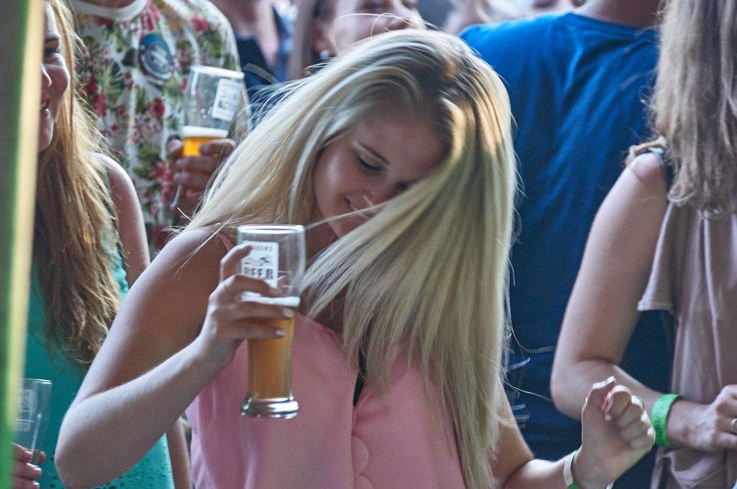 Clarens Craft Beer Fest